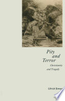 Pity And Terror