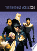 The Indigenous World 2008