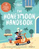 The Honeymoon Handbook Book