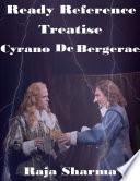 Ready Reference Treatise: Cyrano De Bergerac