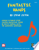 Fantastic Hands eBook