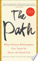 Review The Path