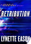 Retribution  Ebook Shorts   Deadly Reunions