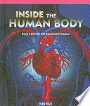 Inside The Human Body book