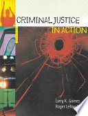 give an example of contemporary issues in criminal justice system The work team in contemporary business: for example, you can be biased cultural diversity issues in the criminal justice system related study materials.