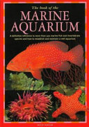 The Book of the Marine Aquarium