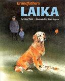 Grandfather s Laika