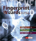 Fingerprint Wizards