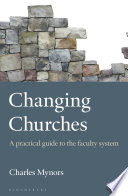 Changing Churches