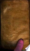 Di Gerusalemme conquistata  Del sig  Torquato Tasso  Libri XXIIII All  illmo    Cinthio Aldobrandini Card  di San Giorgio