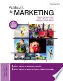 Pol  ticas de marketing