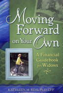 Moving Forward on Your Own