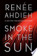 Smoke in the Sun Book PDF