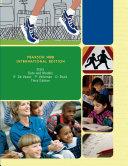 Stats: Pearson New International Edition