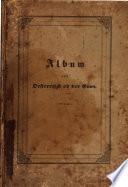 Album aus Österreich ob der Enns