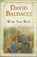 download ebook wish you well pdf epub