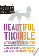 Beautiful Trouble book