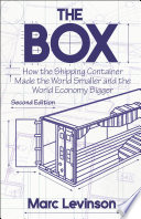 The Box Shipping Containers From Newark To Houston From That
