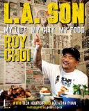 L.A. Son Book
