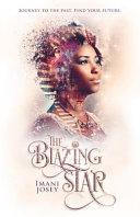 The Blazing Star Book PDF