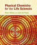 Physical Chemistry For The Life Sciences [Pdf/ePub] eBook