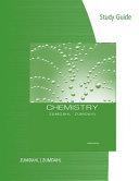 Study Guide for Zumdahl Zumdahl s Chemistry  8th