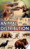 Animal Distribution