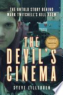 The Devil s Cinema