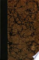 Recherches sur la biologie et la d  veloppement des hym  nopt  res parasites