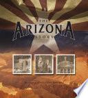 The Arizona Story