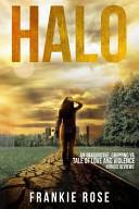 download ebook halo pdf epub