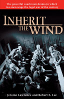 download ebook inherit the wind pdf epub