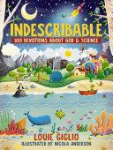 Indescribable Book
