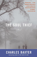 The Soul Thief Is Drawn Into A Tangle Of