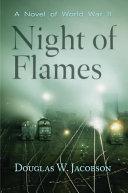download ebook night of flames pdf epub