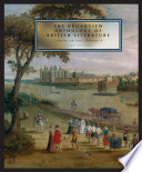 The Broadview Anthology of British Literature: Concise Volume A - Third Edition
