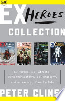 An Ex Heroes Collection
