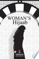Woman's Hijjab
