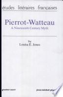 Pierrot-Watteau