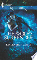 The Wolf s Surrender