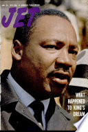 Jan 21, 1971
