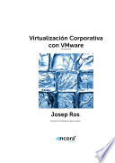 Virtualizaci  n Corporativa con VMware