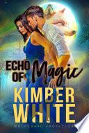 Echo Of Magic