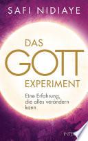 Das Gott Experiment