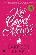 download ebook koi good news? pdf epub
