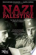 Nazi Palestine