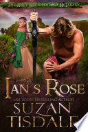 Ian s Rose