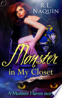Monster in My Closet