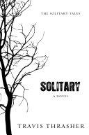 download ebook solitary pdf epub