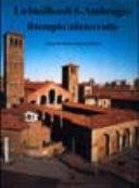 La basilica di S. Ambrogio